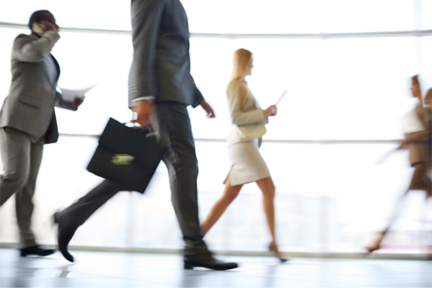Rush Service of Process, Tampa, Pinellas, Pasco